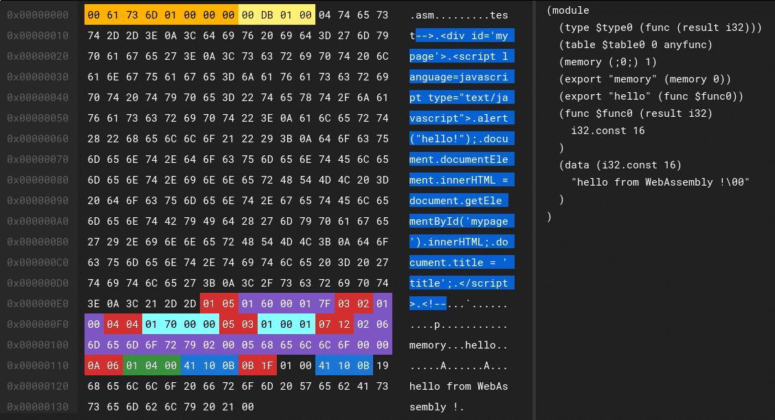 polyglot-wasm-html-js-file2