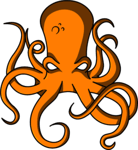 wasm webassembly security octopus reversing disassembly